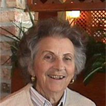 Phyllis G. Bolduc
