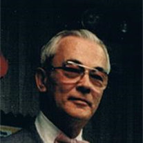 John N. Heischman
