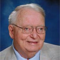 John J. Gabel