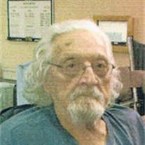 Ernest L. Lewis
