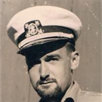 John W. Cook Jr.