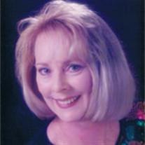 Theresa Ann Will