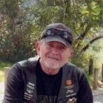 Bob Croteau