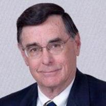 Peter Titcomb Dawson
