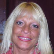 Angela S. Behrendsen
