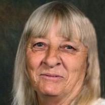 Mrs. Annie L. Dunn