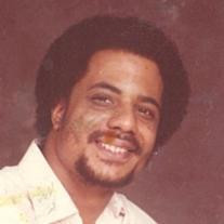 John Jackson Fields Jr.