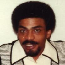 Alvin Pelham