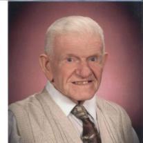 Edwin H. Dingman