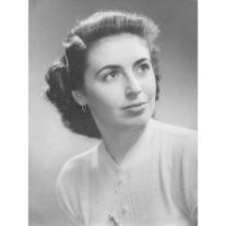Moreen Le Fleming Ehly