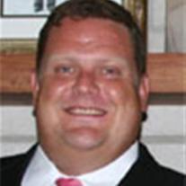 Ryan Gregory Settles