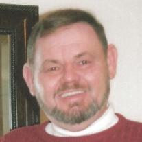Mr.  Michael Edward Deaver