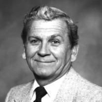 Mr. Vernon V. Evertsen