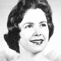 Mary Jane Blake Clifton