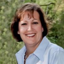 Judith M. Weingarz