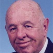 Richard A Stenner
