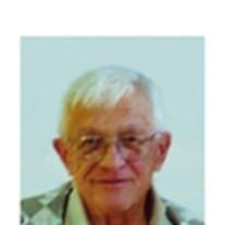 Leonard Joseph Kamer