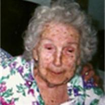 Katherine B. Halford