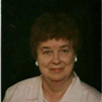Jessie S. Kuhlmann