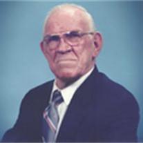 Garnett W. Hulette