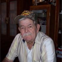 Buck G. Dunn