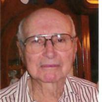 Robert C. Sommer