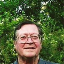 Thornton L. Pace