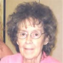 Beatrice H. Ferrell