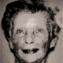 Janet L. Berens