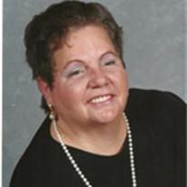Barbara A. Lightner