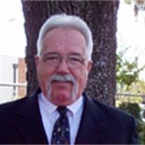 George M. Owens