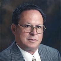 James F. Kraemer