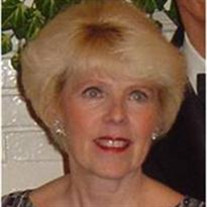 Barbara A. Brenner