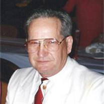 Dale B. Gilcrest