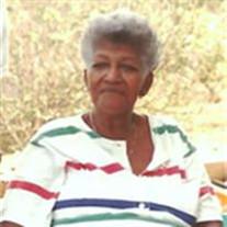 Helen N. Martyn