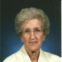 Ruth D. Poet