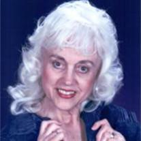 Linda Howes Moore