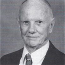 Howard B. Fox