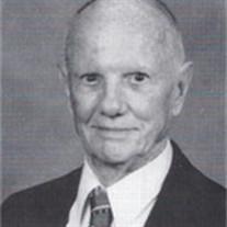 Howard B. Fox