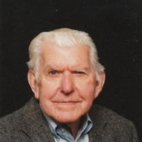 Robert E. Templeton