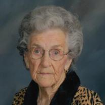 Lois Tabor