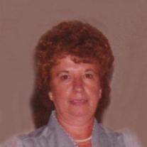 Myrtle A. Byrd