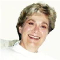Barbara J. Briggs