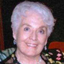 Charlotte P. Boulay