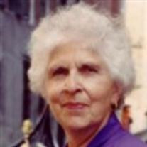 Lillian N. Vujich