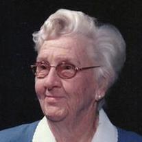 Helen Spicer