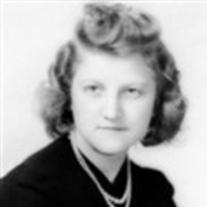 Helen T. Huss