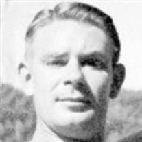 Robert E. Lynch