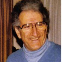 Philip Charles Vitanza