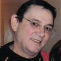 James E. Meder